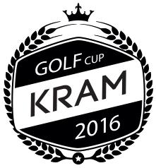 KRAM Cup 2016