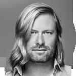 Antti Pohjonen