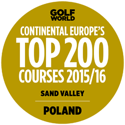 Sand-Valley-top-200