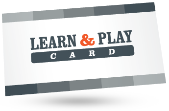learn-and-play-card2