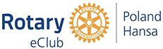 I Turniej Golfowy Rotary e-Club of Poland Hansa