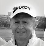 SV-team-photo-Club-Przybysz
