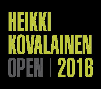 Heikki-Kovalainen-Open-2016-logo