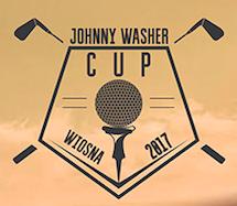 Turniej Klubowy Rozpoczęcia Sezonu 2017 z Johnny Washer