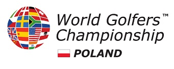 World Golfers Championship 2017