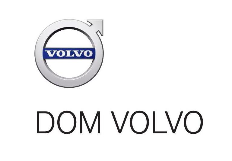 Cykl Królewski DOM VOLVO 2018
