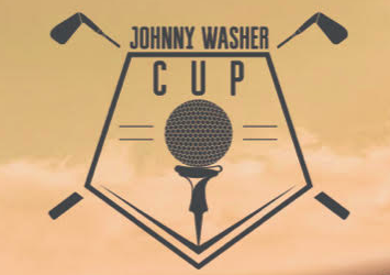 Season Opening Tournament Johnny Washer Cup 2018