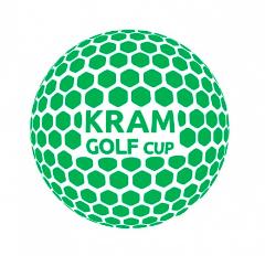 KRAM Cup 2018