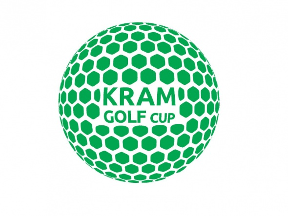 kram golf sand valley