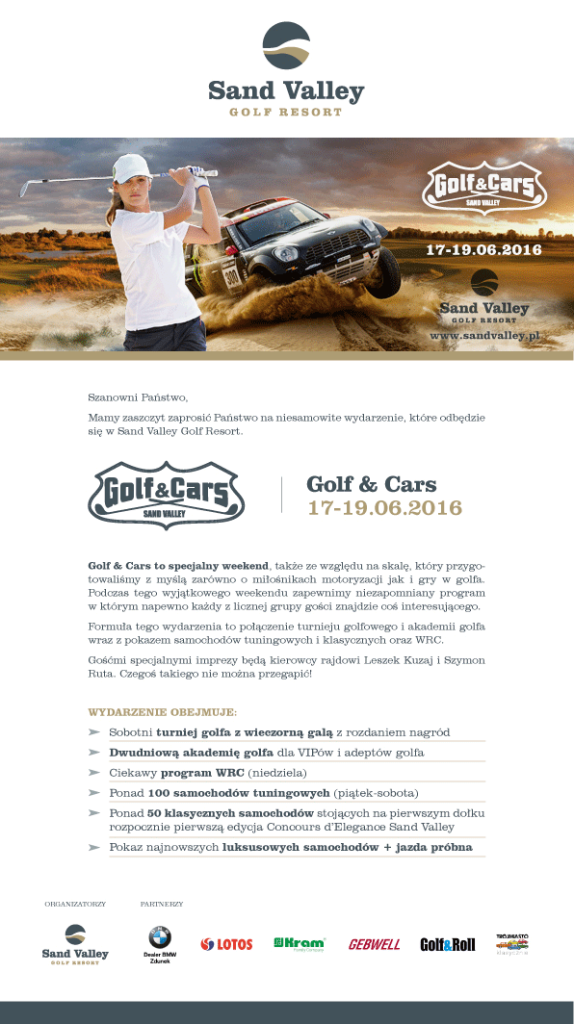 Golf-and-Cars-full-info-2
