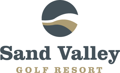 Sand Valley logo