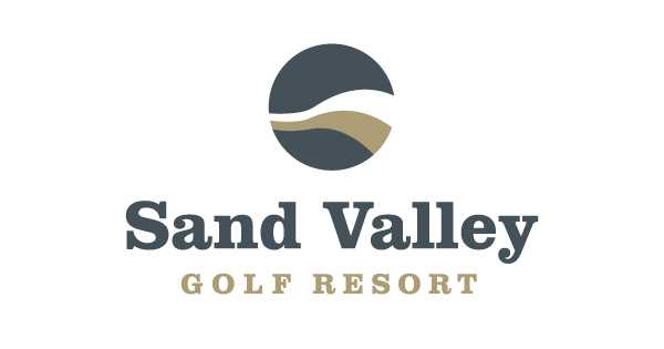 Sand Valley Junior Cup 2017