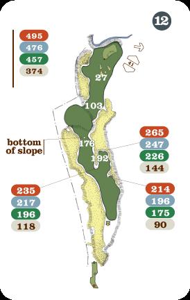 mapa-12