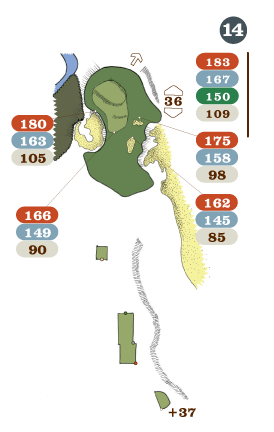 mapa-14