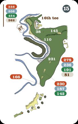 mapa-15