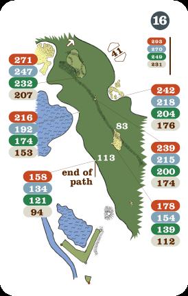 mapa-16