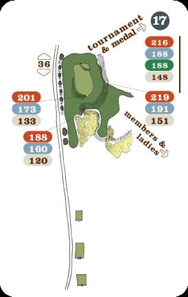 mapa-17