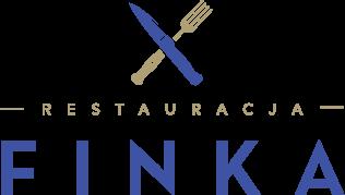 Restauracja-FINKA---logo