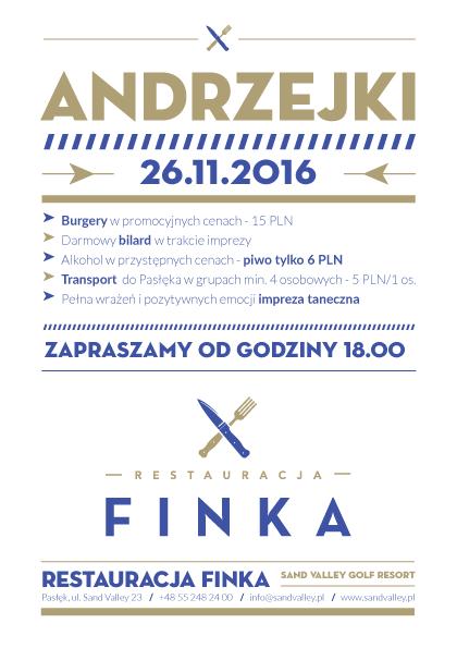 finka-flyer-www