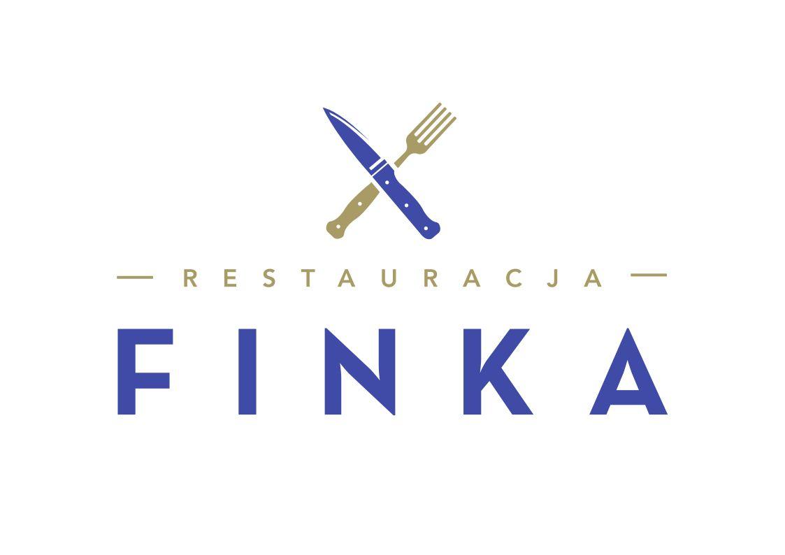 restauracja-finka-logo