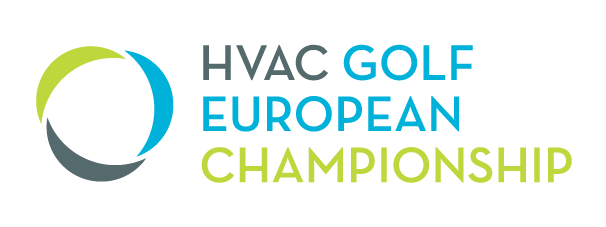 HVAC Golf European Championship 2018