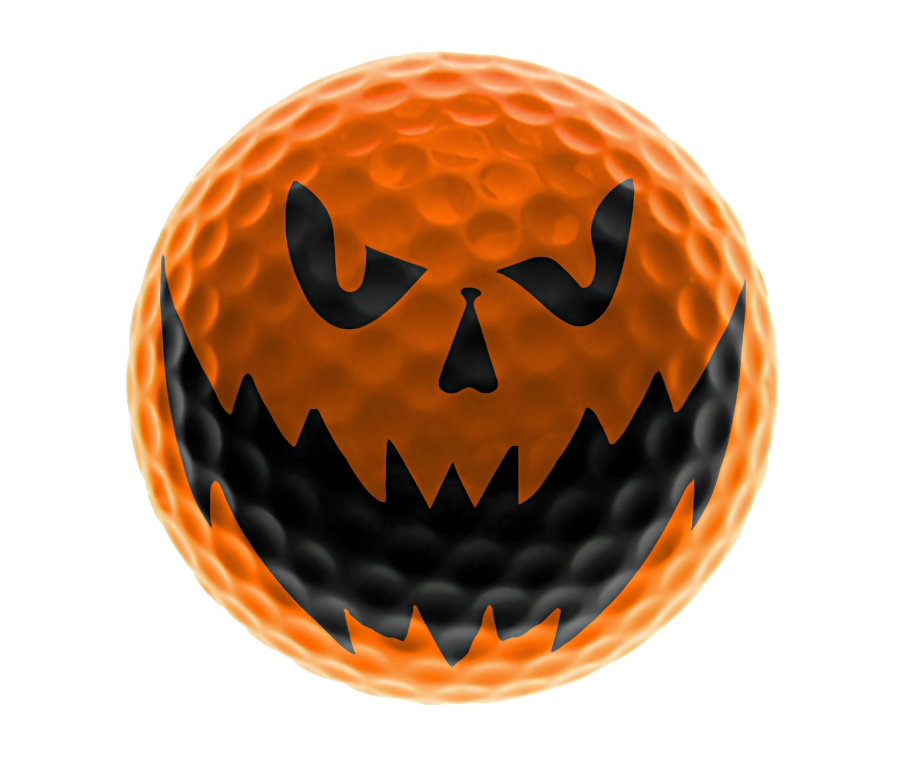 Halloween Golf Tournament??