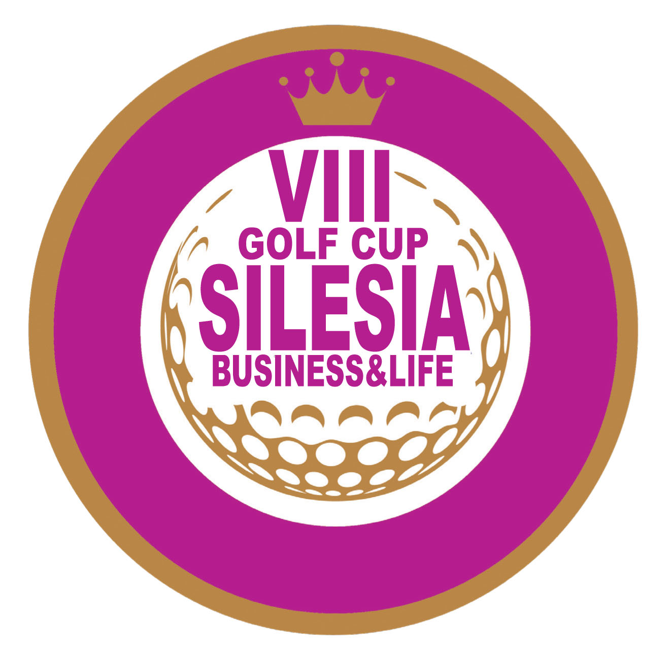 Silesia Business & Life Golf Cup 2018
