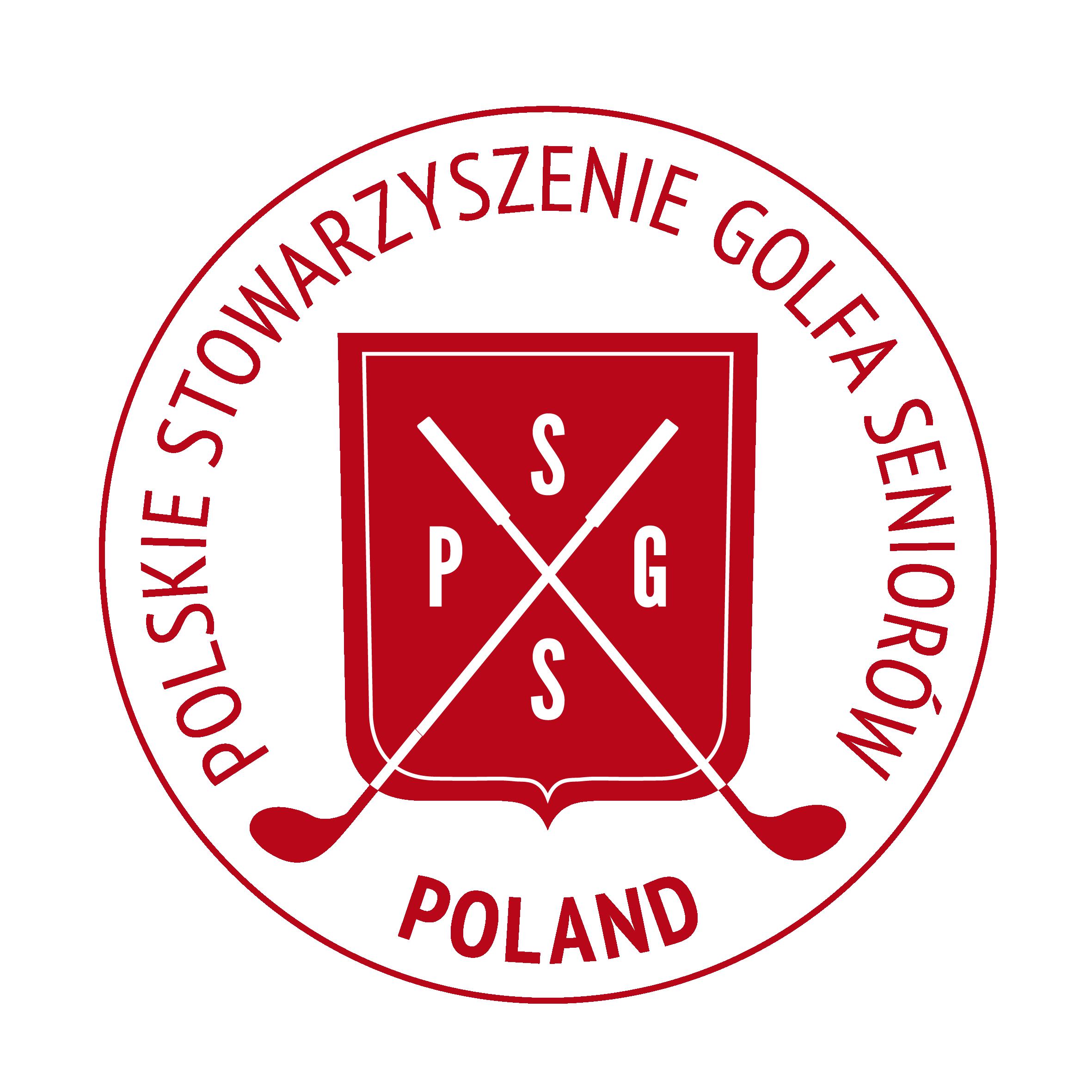 Turniej o Puchar Prezesa PSGS