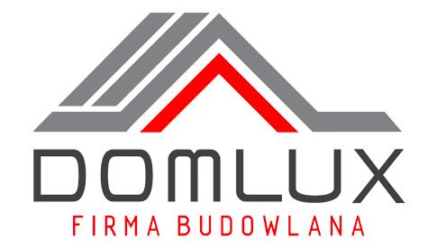 Turniej zakończenia sezonu DOMLUX