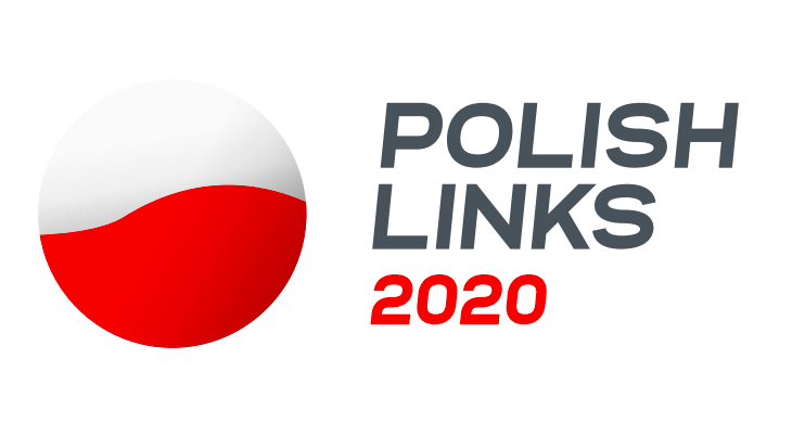 Polish Links 2020