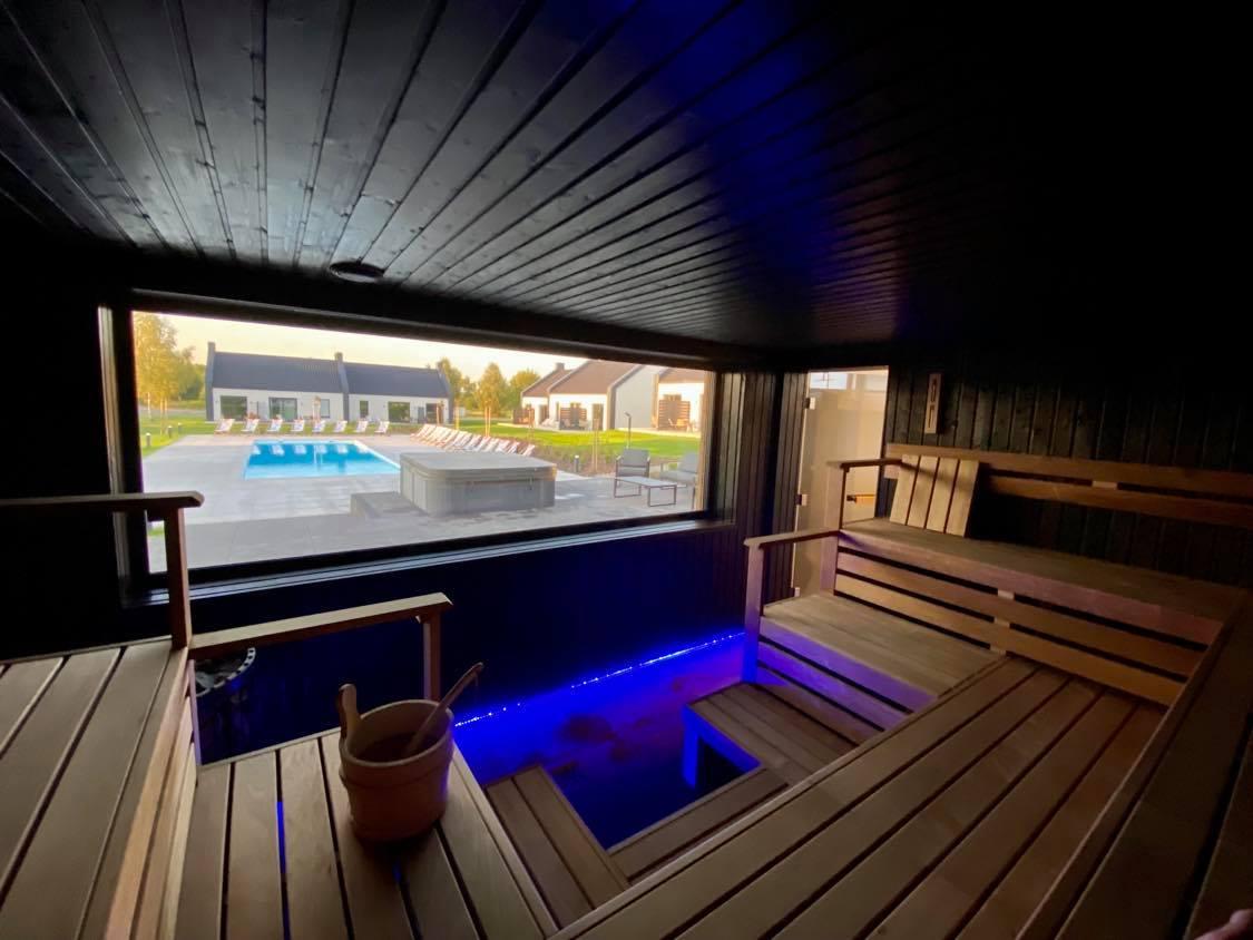 pelican-sauna-3-sand-valley-poland
