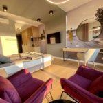 Apartament Sand Valley Polska